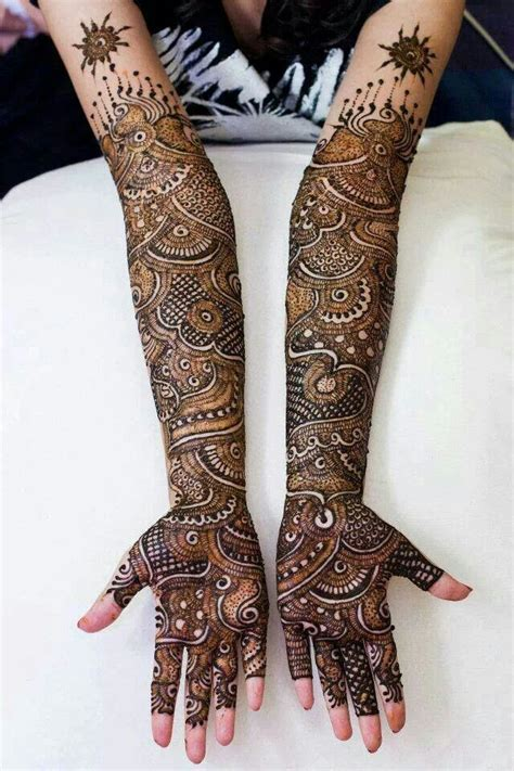 henna design wedding malaysia brilliant henna designs keywords henna