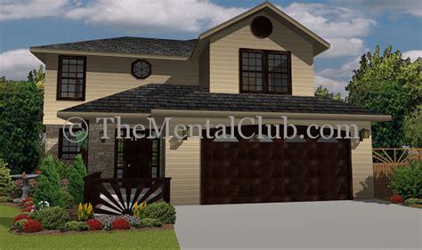 3d home landscape design 5 turbofloorplan 3d home and landscape pro 2015 full version