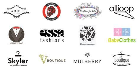 house beautiful new font logo spellbrand 174 logo clothing 28 images clothing logos jewelry logos