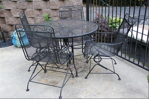 craigs list patio furniture adventures in craigslisting unskinny boppy