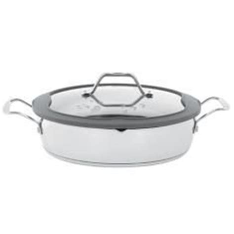 princess house pots 7 best images about princess house on pinterest skillets pot lids and stainless steel