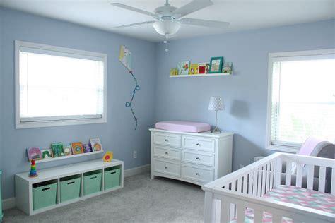best fan for nursery nursery ceiling fans new images of nursery ceiling fans