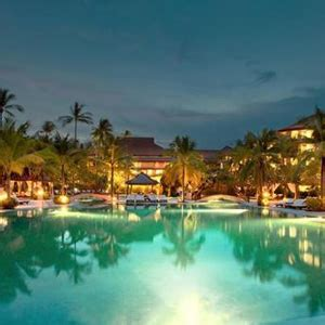 book bali holiday packages    deals