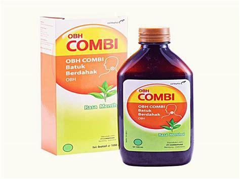 Obat Vectrine obatku ambroxol drops obat tetes cough drops obat tetes