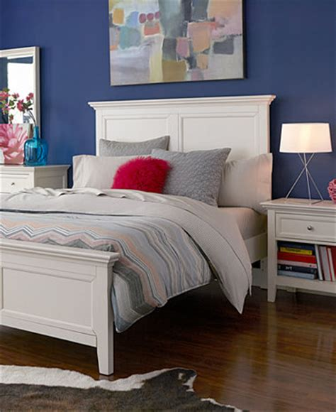 sanibel bedroom set sanibel bedroom furniture collection furniture macy s