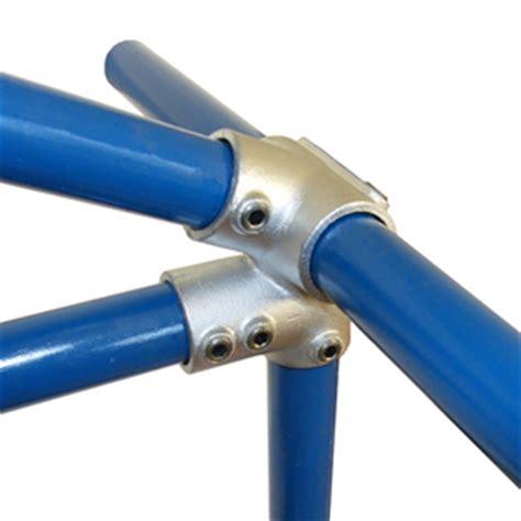 Key Clamp Handrails Interclamp Il Giunto Giusto Art 185