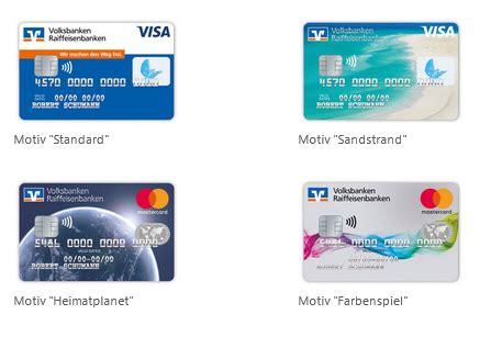 kreditkarte vr bank kreditkartenfinder vr bank s 252 dpfalz