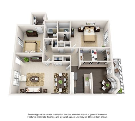 two bedroom apartments in houston tx one and two bedroom apartments in houston tx