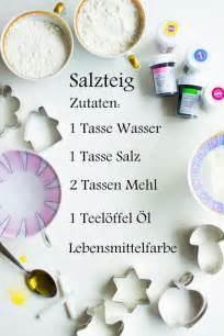 Dänische Kerzenhalter by Die Besten 17 Ideen Zu Salzteig Auf