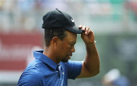 tiger woods tiger woods arrested on drink driving charge in florida