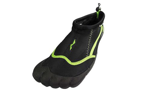best water sandals the 12 best water shoes and reviews for and