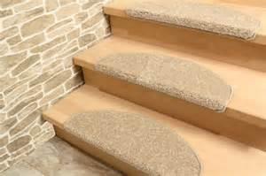 Teppich Barbara Becker by 15 X Teppich Stufenmatten Hochflor Shaggy Stufen Beige Ebay