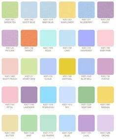 pastel colors list pastel colour schemes search colour schemes