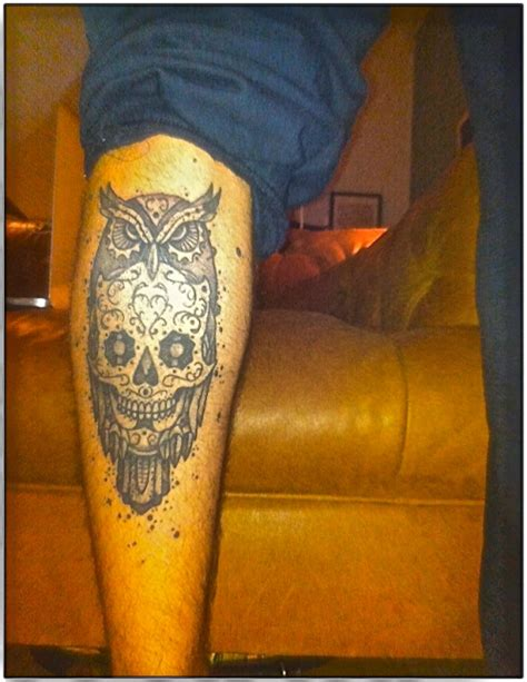 small skull tattoos tumblr skull tattoos on