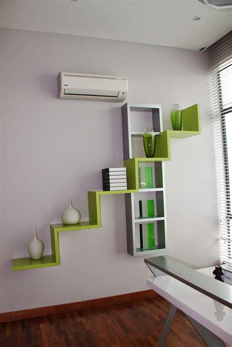 aneka dekorasi hiasan dinding rumah minimalis modern