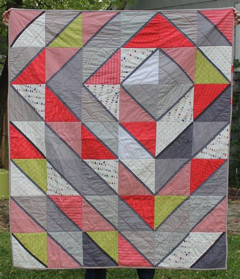 modern quilts and coverlets modern quilts google search quilts modern pinterest