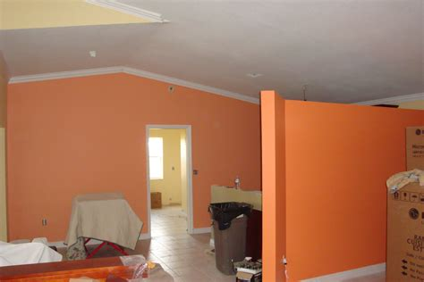 paint house interior home painting