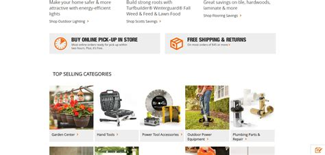 55 home depot coupon code 2017 screenshot verified