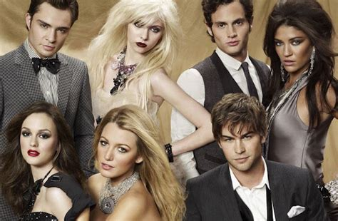 the prince gossip girl spotted a gossip girl quiz night is happening in perth