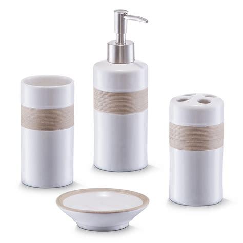 toilet accessoires set gamma wc accessoires set latest bad accessoires set imavo pcs