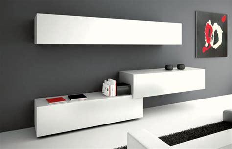 imagenes de estancias minimalistas mmm minimalismo el minimalismo en la arquitectura e