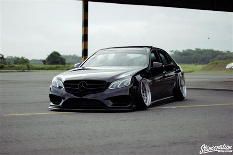 bagged mercedes s class bagged mercedes s class 28 images staying the course