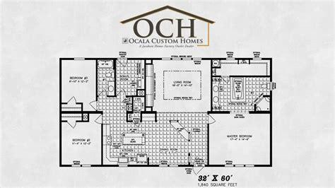 custom floorplans ocala custom homes floorplans sequoia ocala custom homes