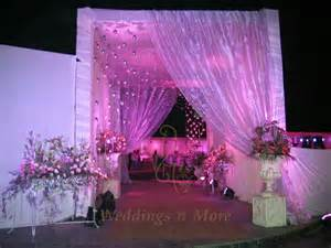 Stage Draping 7 Best Images About Wedding Gate On Pinterest Reception