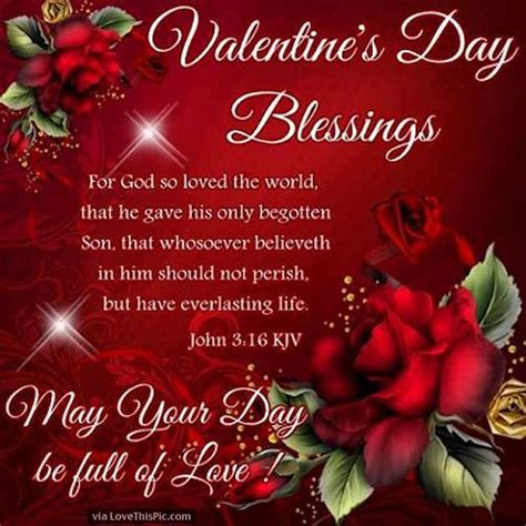 religious valentines religious s day blessings quote stuff to buy