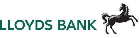 lloydst bank create an international payment recipient lloyds