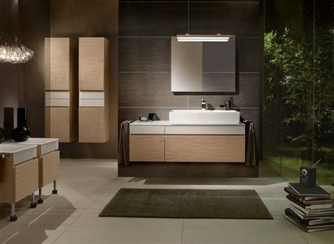 villeroy and bosch bathrooms villeroy boch new luxury bathroom furniture maison