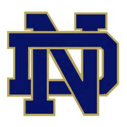 notre dame school colors cole arguello s cole arguello s college