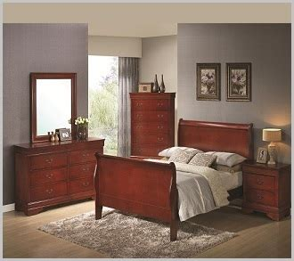 bedroom furniture the sleep center gainesville florida