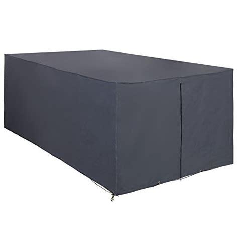fundas para muebles de jardin fundas impermeables para muebles de jardin mejor precio