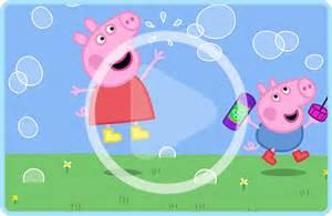 peppa pig toys amp merchandise
