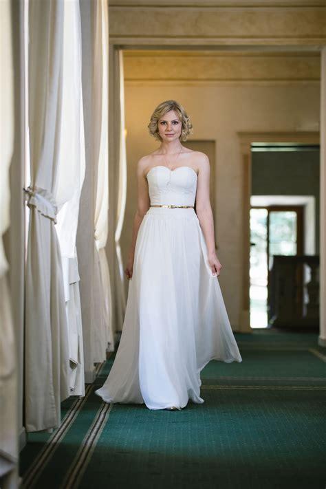 brautkleider 20er jahre brautkleid inspiriert vom 20er jahre stil vintage kleid