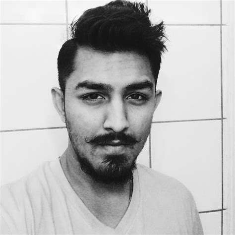 hairstyles with beard indian google hangout men s hairstyle 2016 2017 men s haircuts