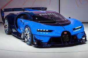Electric Cars In Uk 2015 Frankfurt Motor Show 2015 Electric Sports Cars Luxury