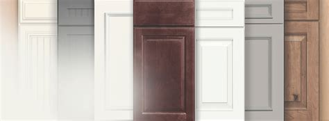 Merillat Kitchen Cabinet Doors Kitchen Cabinets And Bathroom Cabinets Merillat