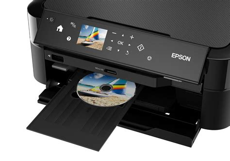 Printer Scan Copy Murah jual printer epson l850 print scan copy photo 6 color