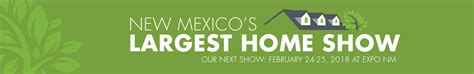 home design and remodeling show discount tickets home remodeling expo albuquerque home lifestyle show