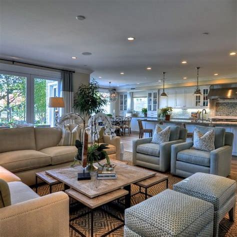 open seating living room 1000 ideas about family room sectional on pinterest u