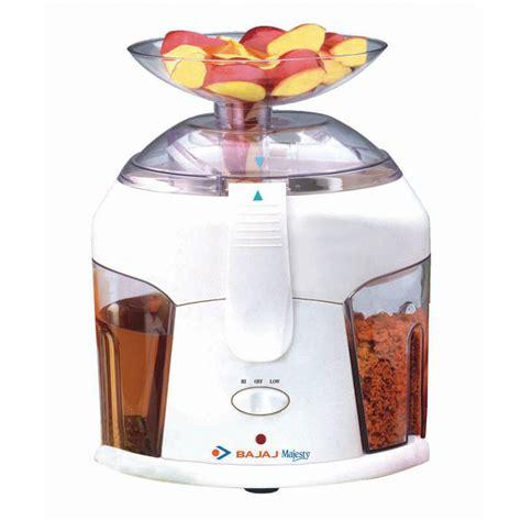 Prestige Pop Up Toaster Buy Bajaj Majesty Juice Extractor Online Best Prices