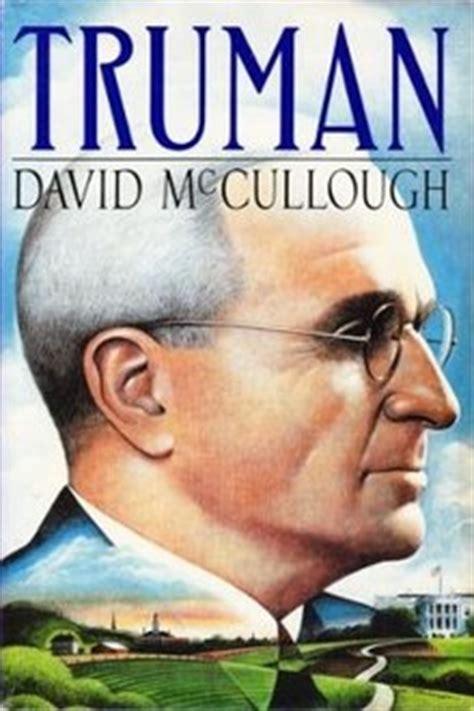 biography book wikipedia truman wikipedia the free encyclopedia autos post