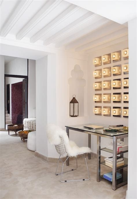 beautiful Living Room Area Rugs #5: Patit-Habibi-Morocco-3.jpg