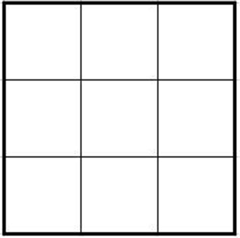 blank bingo card template 3x3 3x3 bingo card template 28 images 25 best ideas about