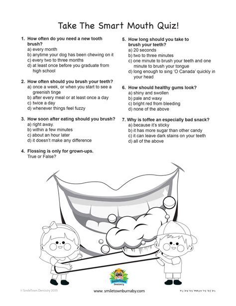 charming spain activities for kids fun sheets related