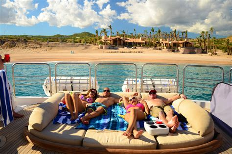 yacht boat information information about yachtchartercabo yacht charters
