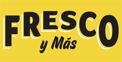 fresco logo southeastern grocers bi lo fresco y m 225 s harveys winn