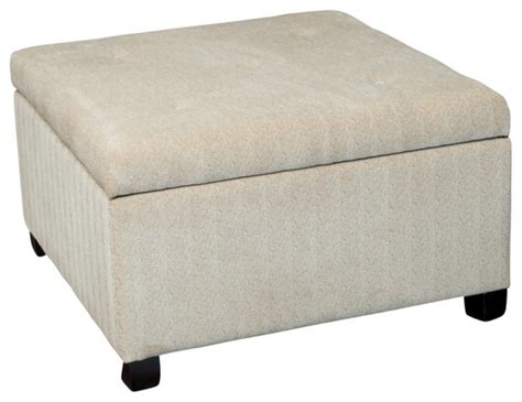 where to buy ottomans custom fabric balsam storage custom